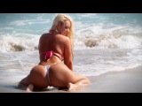 Jenna Shea X Elke The Stallion (V'Day Teaser) WSHH _ vk.comworldstarcandy